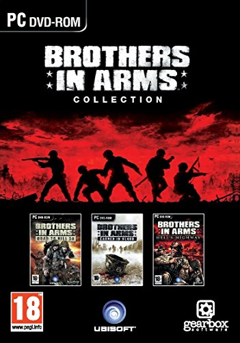 brothers-in-arms-collection-includes-road-to-hill-30-earned-in-blood-hells-highway-pc-dvd
