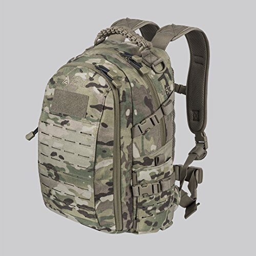 c10ee0ab603b22 Direct Action GHOST® MkII Backpack - Cordura® - Multicam