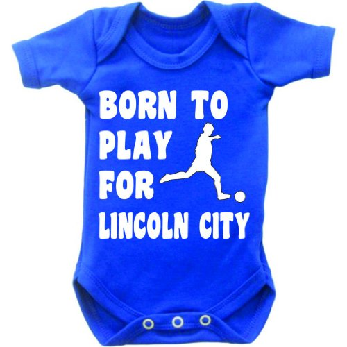 born-to-play-football-for-lincoln-city-short-sleeved-baby-bodysuit-romper-vest-grow-in-royal-blue-wh
