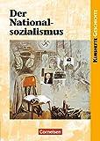 ISBN 3464648133