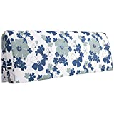 GUOWEI große Rückenlehne Kissen Kissen Bett Pad Kopfkissen Rückenlehne Taille Schwamm Softcase Nickerchen Ohne Kopfteil Nachttisch