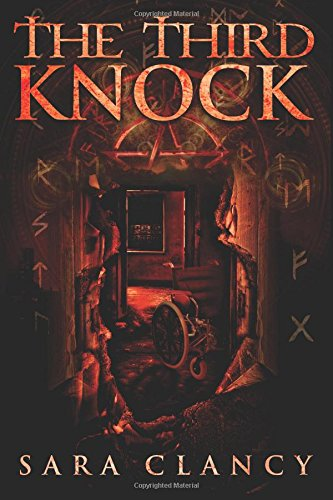 The Third Knock: Volume 3 (Black Eyed Children)