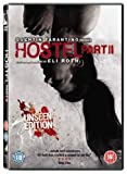 Hostel Part II [Import anglais]