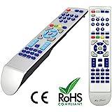 RM-Series Télécommande de remplacement pour THOMSON 32HT4253