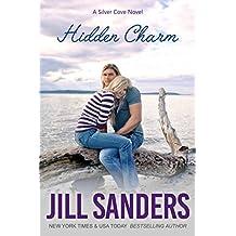 Hidden Charm (Silver Cove Book 4)