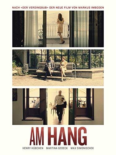 Am Hang -