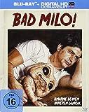 Bad Milo! kostenlos online stream