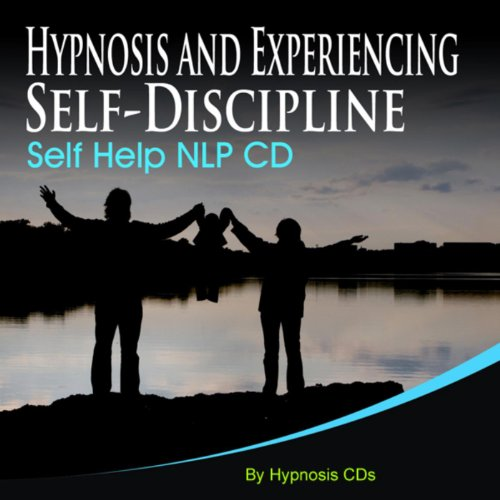 nlp hypnotic self talk Nlp - neuro linguistic programming collection 18 neuro linguistic programming/power of hypnotic self-talk 22 neuro linguistic programming/self-hypnosis.
