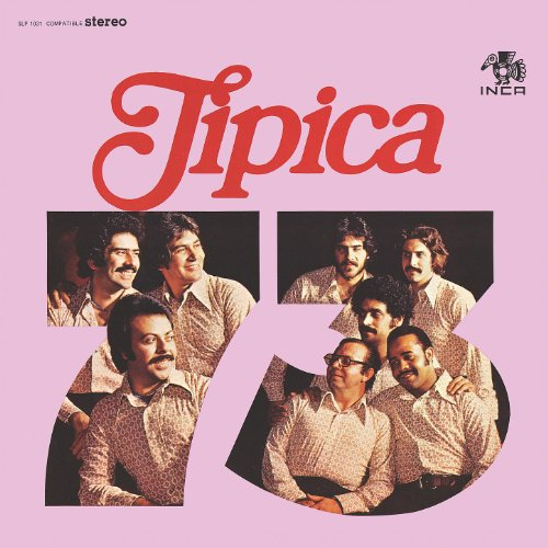 Mañoño - Tipica 73