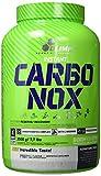 Olimp Sport Nutrition Carbo Nox Carbohidratos, Sabor Pomelo - 3500 gr