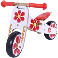 Petalo Mini Balance bici di