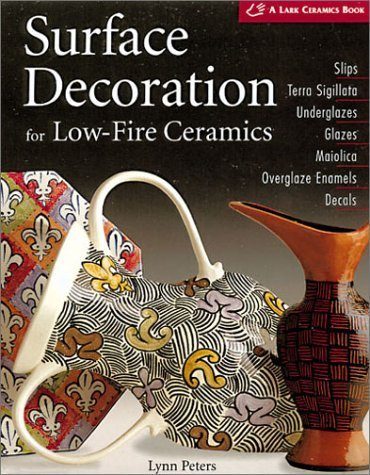 surface-decoration-for-low-fire-ceramics-underglazes-glazes-maiolica-slip-trailing-grafitto-terra-si