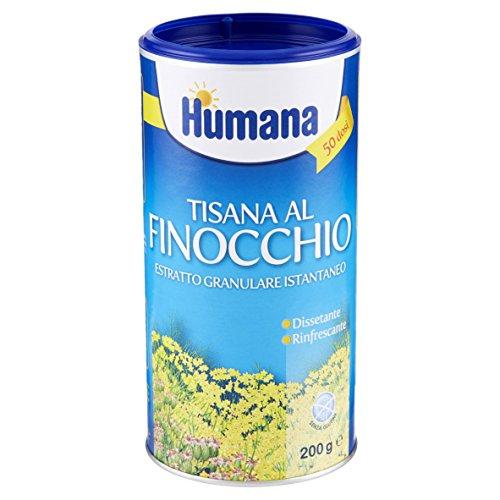 tisane-de-fenouil-granulaire-200-g