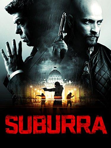 Suburra [dt./OV]