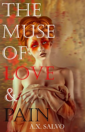 Utorrent Descargar Español The Muse of Love and Pain: A Collection of Dark Love Poetry and Prose Epub Libre