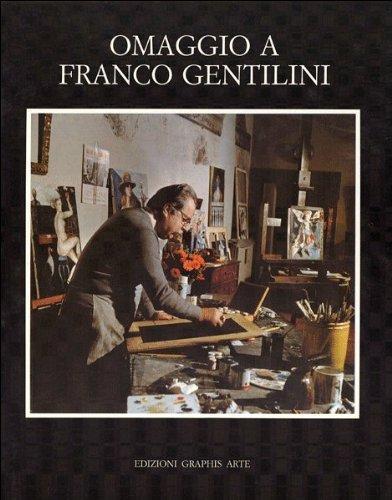 Omaggio a Franco Gentilini