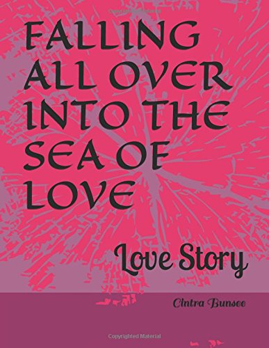 falling-all-over-into-the-sea-of-love-love-story
