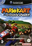 Mario Kart : Double Dash !! [FR Import]