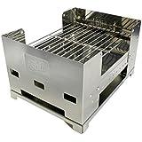 Esbit Grill BBQ-Box 300 S, 1431070