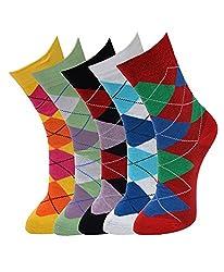 Marc Unisex socks