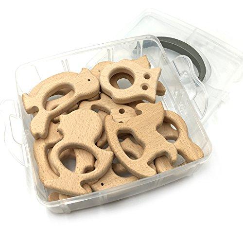 coskiss-diy-nursing-joyeria-combinacion-paquete-15pcs-organica-natural-haya-de-madera-de-juguete-de-