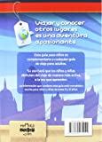 Image de Guía de viajes para niños Londres (Guia De Viaje Para Niños)