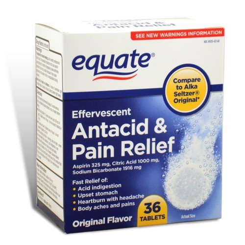 equate-effervescent-antacid-pain-relief-36-tablets-compare-to-alka-seltzer-by-equate
