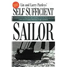 Self-Sufficient Sailor (English Edition)
