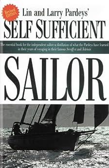 Self-Sufficient Sailor (English Edition)