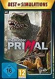 The Hunter: Primal - [PC] -