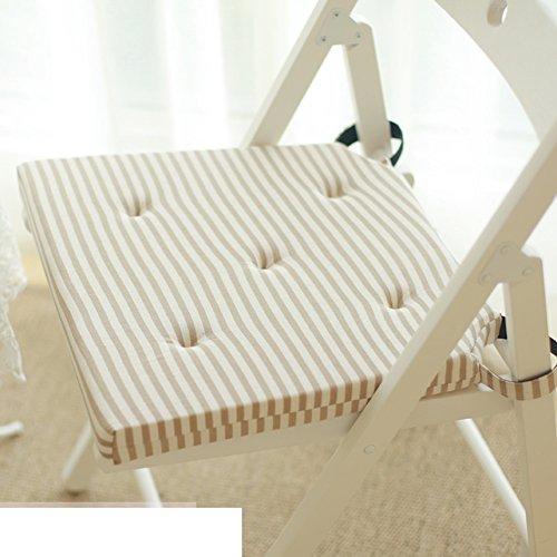 frische-gestreifte-stuhlkissen-gepolsterte-kissen-home-matte-a-42x40cm17x16inch
