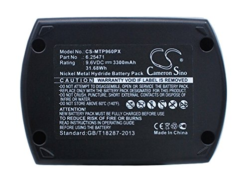 cameron-sino-3300mah-3168wh-replacement-battery-for-metabo-sbt96