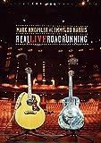 : Mark Knopfler Emmylou Harris - Real Live Roadrunning [DVD+CD]