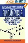 Fundamentals - A Guide for Parents, T...