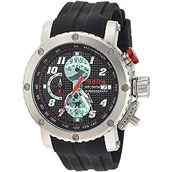 Redline-Herren-Armbanduhr-RL-308C-01