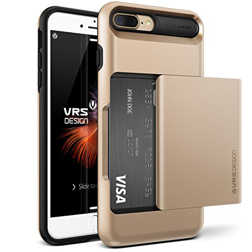 funda-iphone-7-plus-vrs-design-damda-glideoro-wallet-card-slot-caseheavy-duty-proteccion-cover-para-