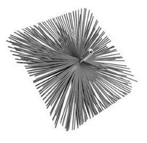 scovolo-estufa-diametro-cm-25-x-25-limpiador-chimenea-remueve-la-tintes-paso-12-ma-para-barras-ferr-