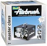 Revell Airbrush 39138 - Kompressor