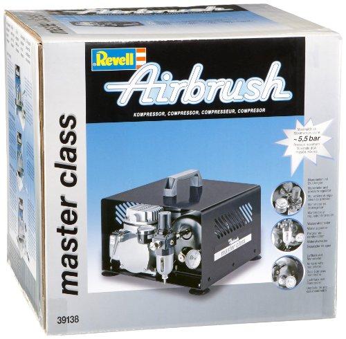 Revell Airbrush 39138 - 2