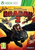 Cheapest How to Train Your Dragon 2 (Xbox 360) on Xbox 360