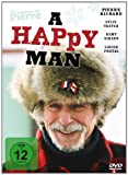 A Happy Man