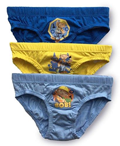 jungen-unterhosen-slips-unterwasche-baumwolle-3er-pack-2-3-years-92-98cm-bob-the-builder
