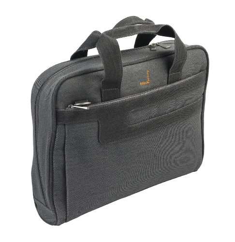 urban-factory-ecolady-bag-for-154-to-16-inch-laptop-grey