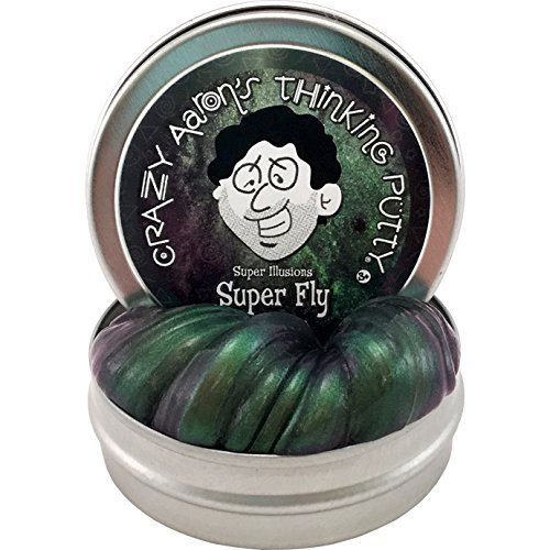crazy-aarons-thinking-putty-super-illusions-super-fly-5cm-tin