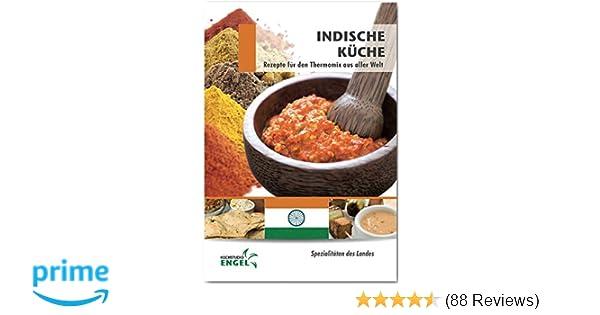 Schön Lagerschränke Für Küche In Indien Fotos - Küchen Ideen ...