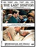 The_Last_Station [Italia] [DVD]