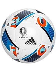 adidas Euro 16 Ballon Homme