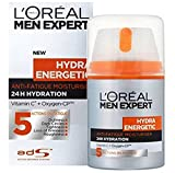 Just For Men Moisturizers - Best Reviews Guide