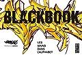Blackbook - Les mains dans l'alphabet