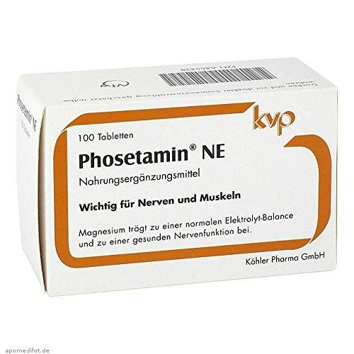 phosetamin-ne-compresse-100-st